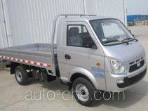 Heibao BJ1025D40GS light truck