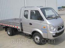 Heibao BJ1025P10FS light truck
