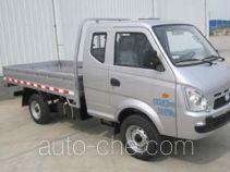 Heibao BJ1025P40GS light truck