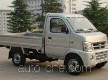 Foton Ollin BJ1025V2KV3-A cargo truck