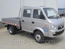 Heibao BJ1025W10FS light truck