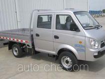 Heibao BJ1025W40GS light truck