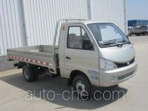 Heibao BJ1026D10FS light truck