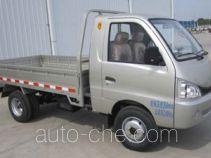 Heibao BJ1026D20FS light truck