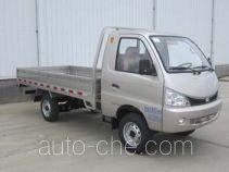 Heibao BJ1026D40JS light truck