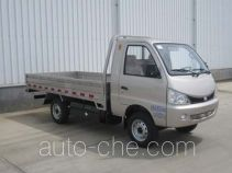 Двухтопливный легкий грузовик Heibao BJ1036D40TS