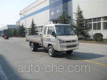 Foton BJ1026V3PB5-L2 cargo truck
