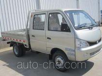 Heibao BJ1026W10FS light truck