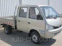 Heibao BJ1026W20FS light truck