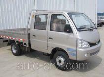 Heibao BJ1026W31GS light truck