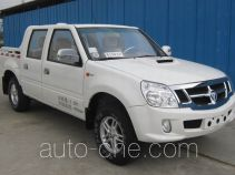 Foton BJ1027V2MD5-XA pickup truck