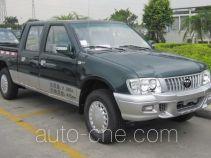 Легкий грузовик Foton BJ1027V2MW6-3