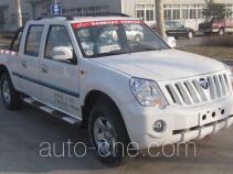 Foton BJ1027V2MX6-X1 pickup truck