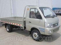 Heibao BJ1030D11FS light truck
