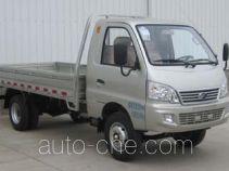 Heibao BJ1030D50JS легкий грузовик