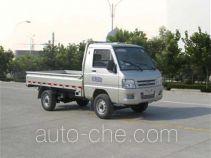 Foton BJ1030V4JV4-A1 cargo truck