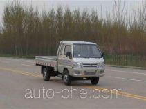 Foton BJ1030V4PV2-A1 cargo truck