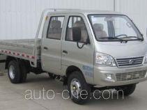 Легкий грузовик Heibao BJ1030W50JS