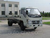 Foton BJ1032V5JV5-D5 truck chassis