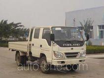 Foton Forland BJ1033V3AE6-7 cargo truck