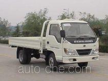 Foton Forland BJ1033V3JE6-7 cargo truck