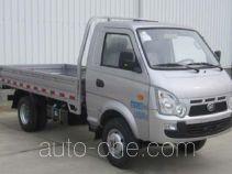 Heibao BJ1035D30JS light truck