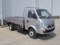 Двухтопливный легкий грузовик Heibao BJ1025D50TS