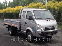 Heibao BJ1035P10FS light truck