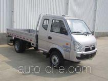 Heibao BJ1025P50JS light truck