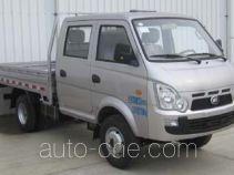 Легкий грузовик Heibao BJ1035W30JS
