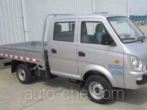 Heibao BJ1035W40GS light truck
