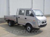 Heibao BJ1025W50JS light truck