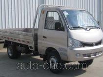 Heibao BJ1036D30JS light truck