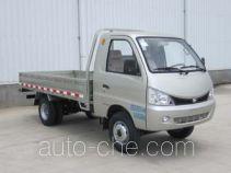 Heibao BJ1026D50GS light truck