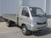 Heibao BJ1036D50JS light truck