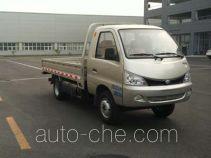 Heibao BJ1036D50SS light truck