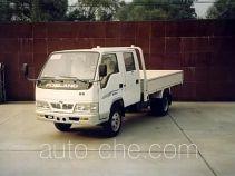 Foton Forland BJ1036V3AB3-1 cargo truck