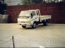 Foton Forland BJ1036V3PB3-1 cargo truck