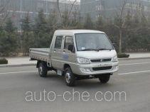 Foton BJ1036V4AV4-GB cargo truck