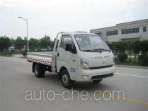 Foton BJ1036V4JV5-Y5 cargo truck