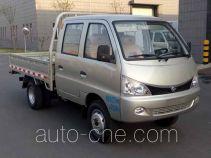 Heibao BJ1026W11FS light truck