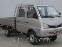 Легкий грузовик Heibao BJ1036W20JS