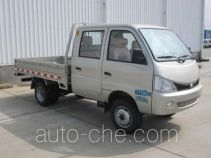 Двухтопливный легкий грузовик Heibao BJ1026W50TS