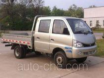 Heibao BJ1026W50JS light truck