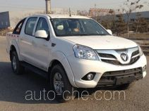 Foton BJ2037Y3MDV-A1 off-road pickup truck