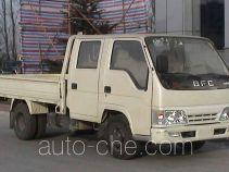 Foton Ollin BJ1039V3AD3-4 cargo truck