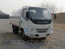 Foton BJ1039V3JD6-AA cargo truck