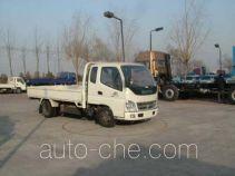 Foton Ollin BJ1039V4PB3-ZB cargo truck