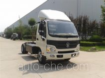 Foton BJ1049EVJA5 electric truck chassis