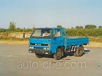 BAIC BAW BJ1041H422D basic cargo truck